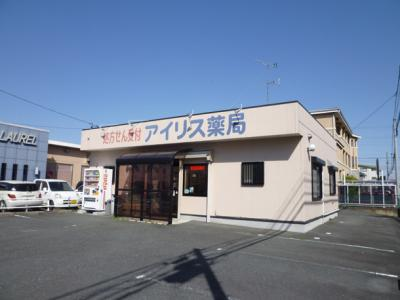 【浜松市中区】年収600万以上可能/最寄バス停徒歩1分/パートも可能