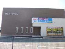 【浜松市中区】開局18時半まで/複数科目応需でスキルアップにお勧め