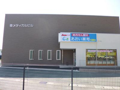 【浜松市中区】開局18時半まで/複数科目応需でスキルアップにお勧めの求人