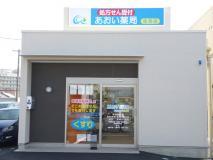 【浜松市中区】開局18時半まで/内科メイン/年間休日120日
