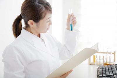 【美祢市】整形外科をメインで応需している薬局!色々な環境や立場の人がおり、ライフスタイルに合わせて働けます♪