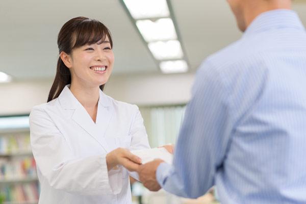 医療法人 寺西報恩会 長吉総合病院